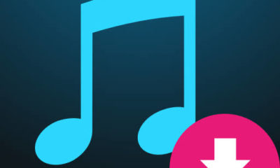 How to Download Music, MP3 Addresses and MP3 Direct Songs.